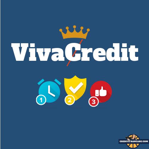 Viva Credit pareri