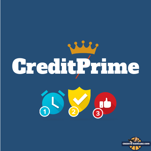 Credit Prime pareri