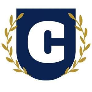 credite-bancare.com