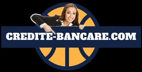 Credite-Bancare.com By:C-B-C